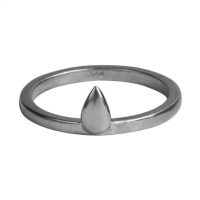 abareness-chanchal-ring-silver-jewellery