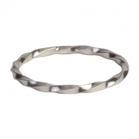 abareness-dheer-ring-silver-jewellery9